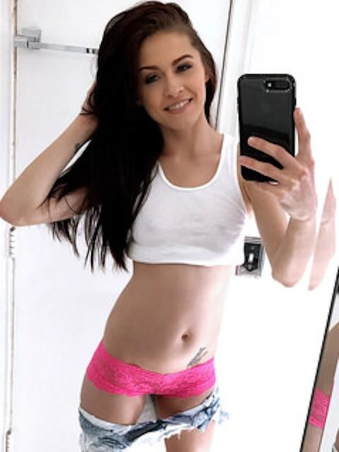 Kandi Quinn