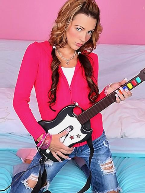 Laney Boggs