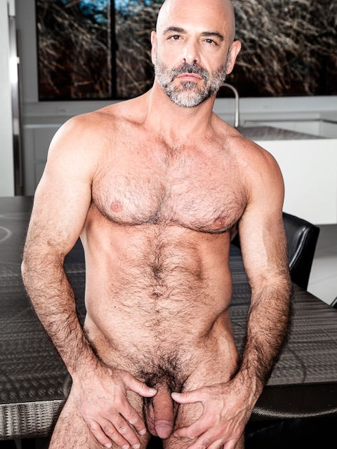 Adam Russo