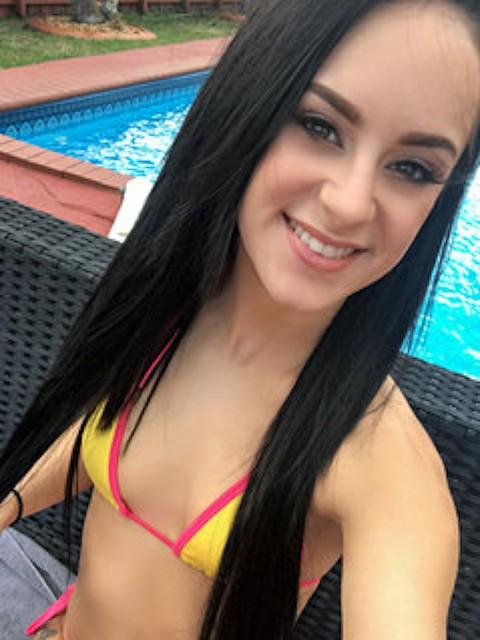 Kylie Martin