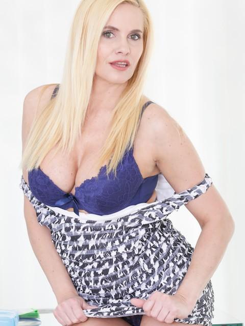 Lili Peterson