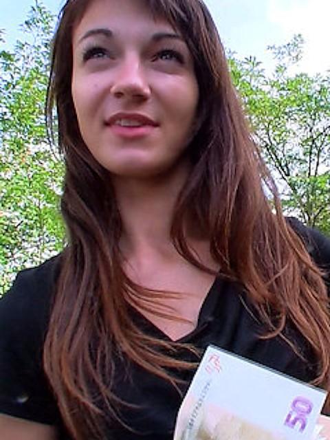 Aimee Ryan