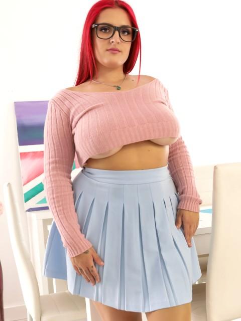 Olivia Lapiedra