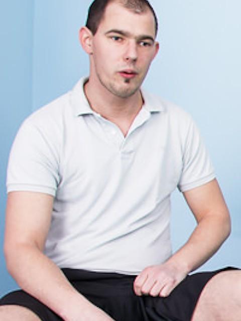 Mark Zicha