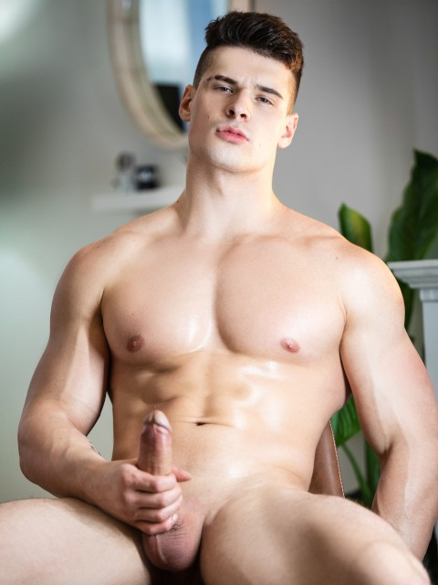 Malik Delgaty