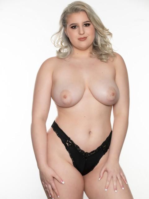 Brooke Benz