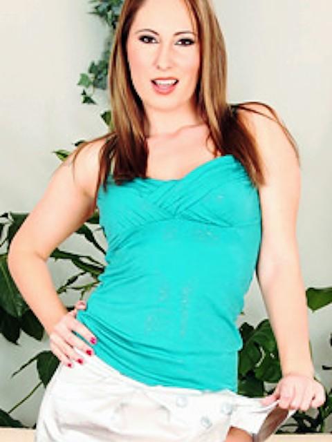 Brooke Summer