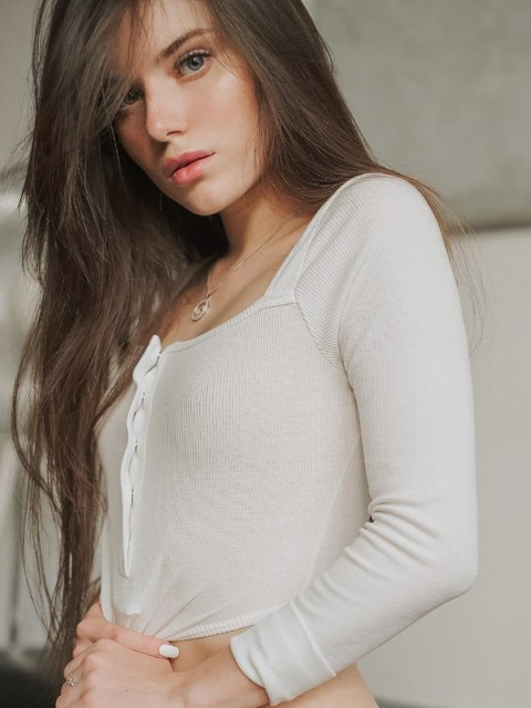 Stefany Kyler