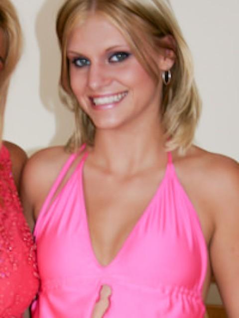 Haylo Lynn