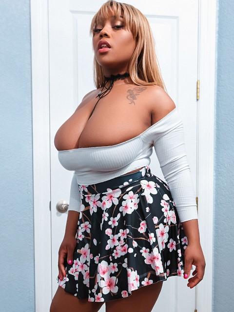 Ms.Yummy