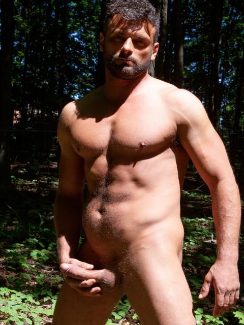 Jeremy Spark