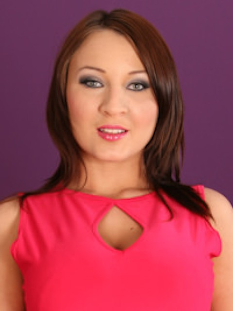 Chantal Ferrara
