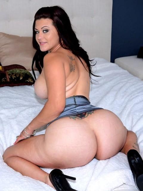 Carmen Ross