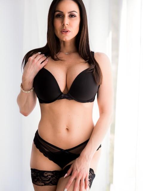 Kendra Lust Video