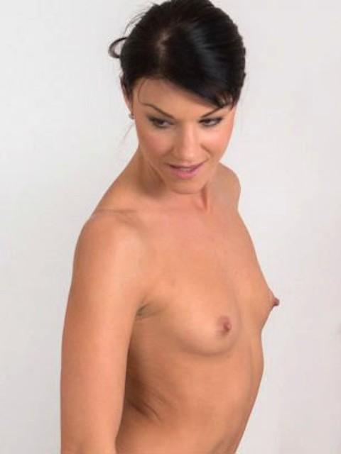 Penelope Cash