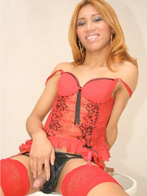 Patricia Kethen