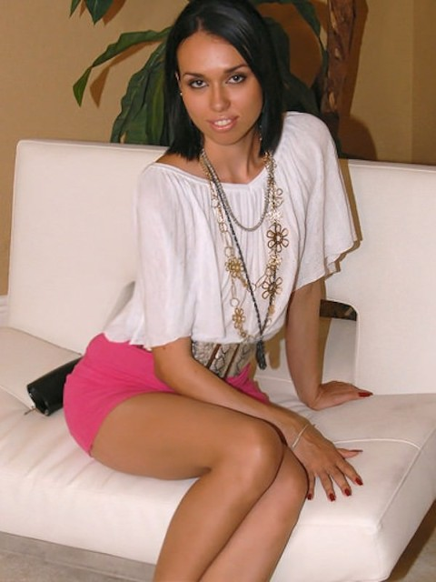 Rhyanna Lee