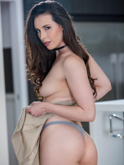 British homemade amatuer porn