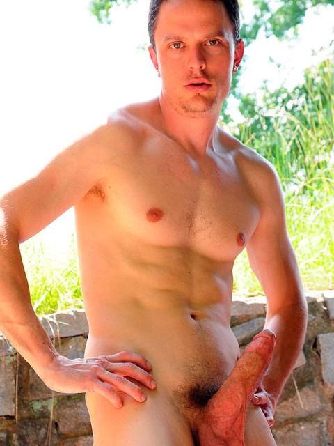 Jason Denver