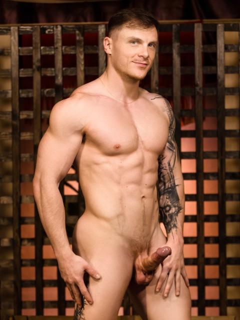 Chris Loan