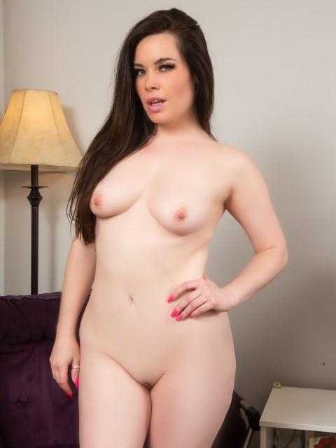 Jasmin Jai