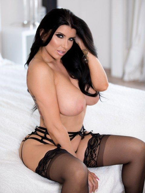 Romi Rain  Reality Kings Official Profile-5405