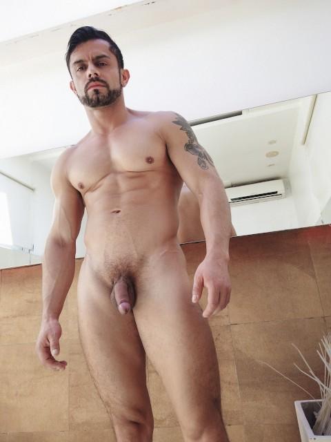 Sir Pornos