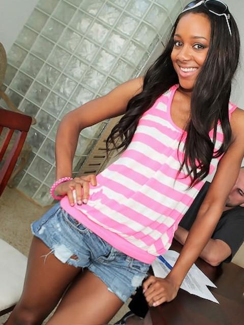 Monicka Jaymes