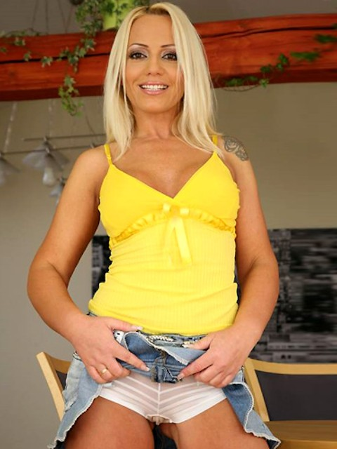 Sarah Simon