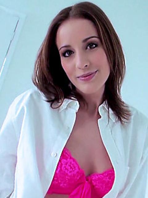 Jasmine Wolff