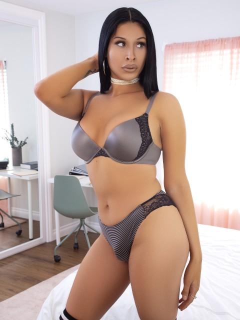 Alexa Scout