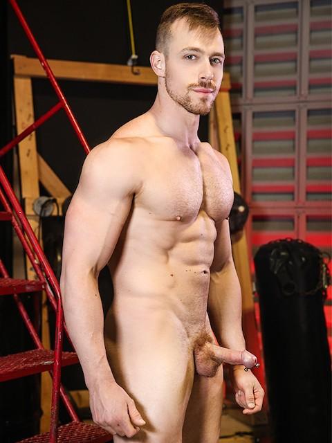 Blake Hunter