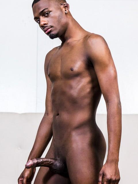 Tyler Winxx