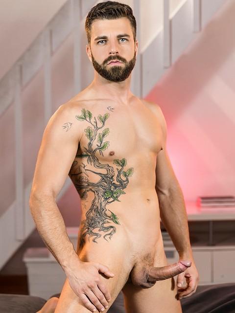 Hector De Silva