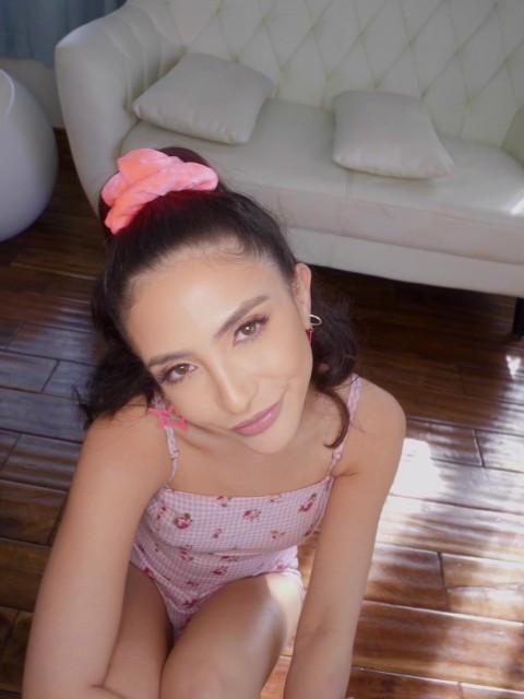 Adriana Maya