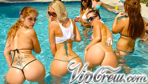 Reality Kings porno site from Reality Kings