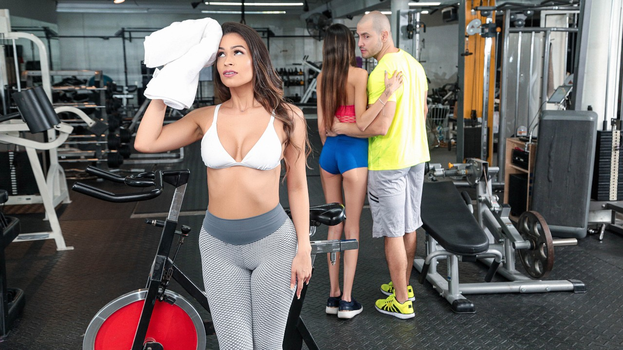 High Intensity Interval Cheating