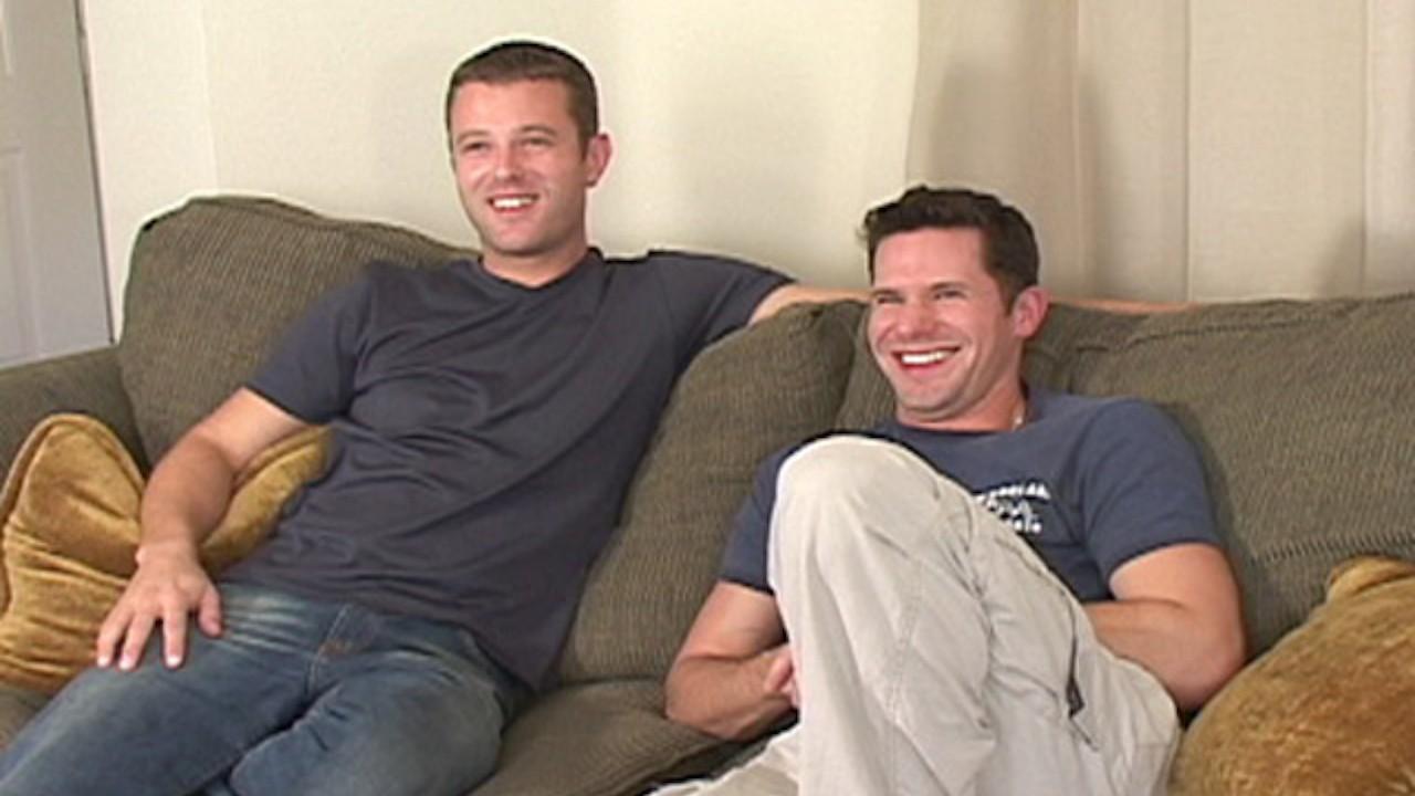 Gay dating in grady arkansas