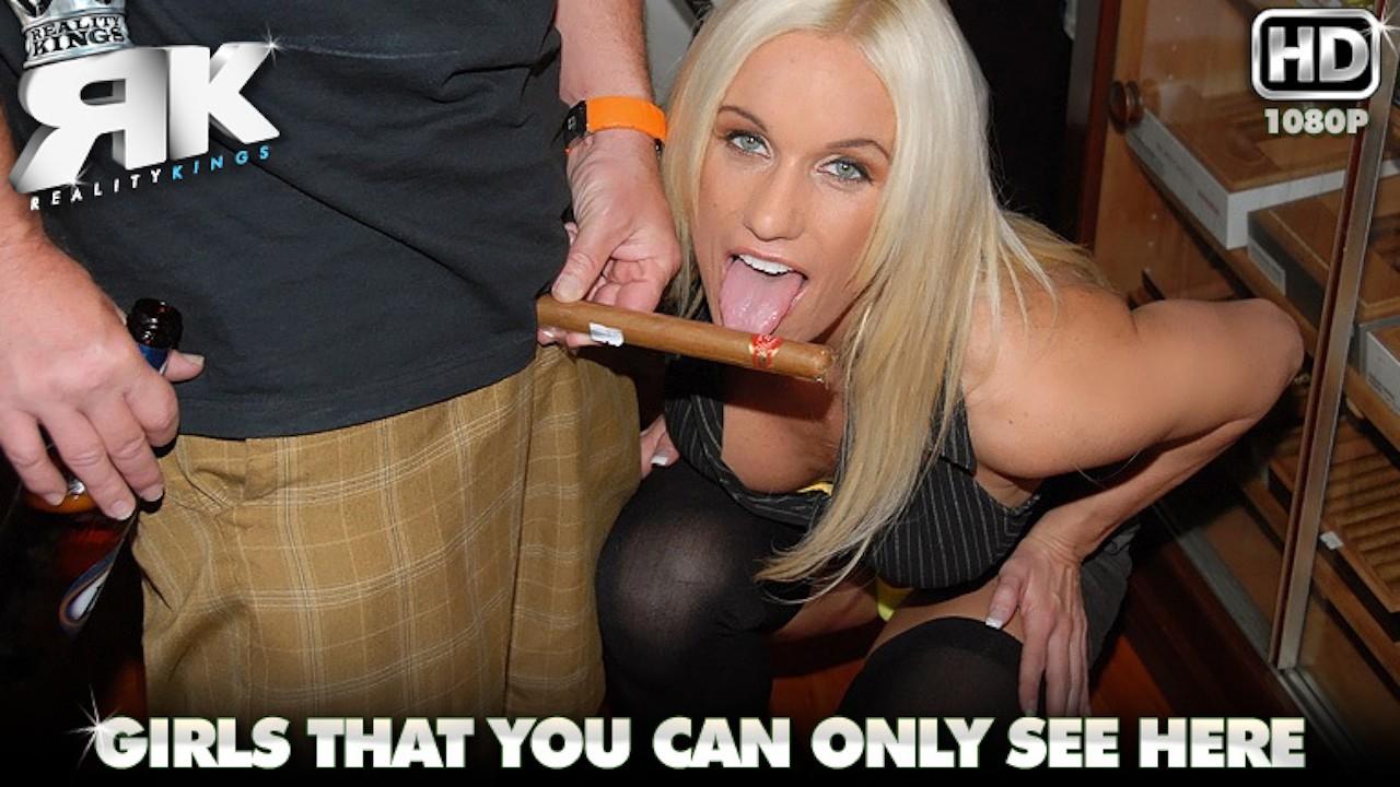 Milfhunter porn pics