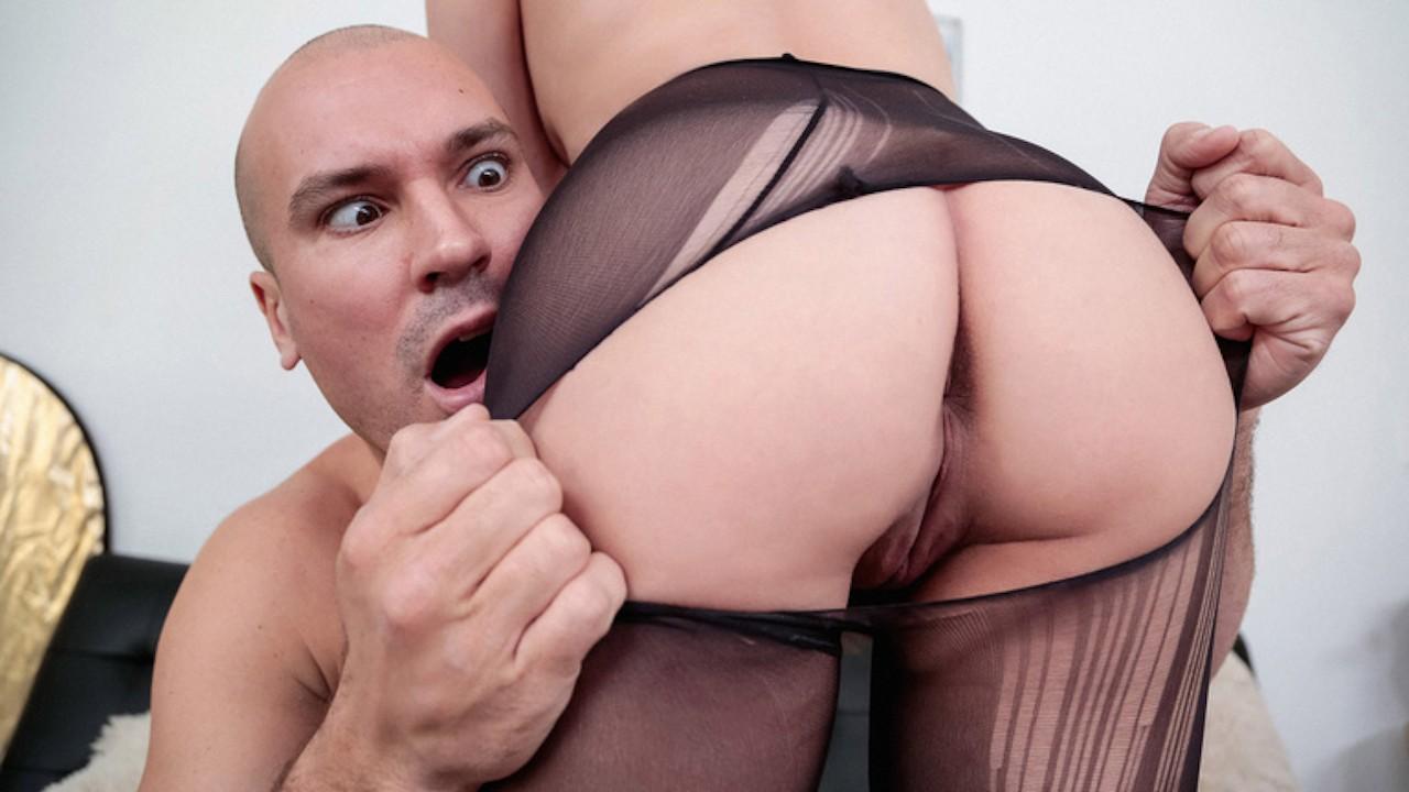 Aubrey Nova Porn Video naughty nova