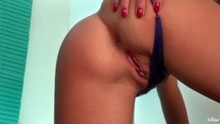 Sexy Sammi