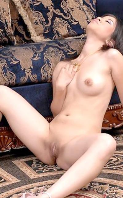Asia Zo Amateur Porn Star