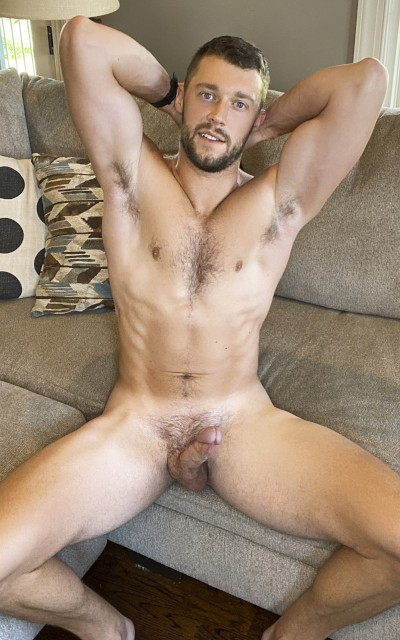 Justin Gay Porn Model - Male Access