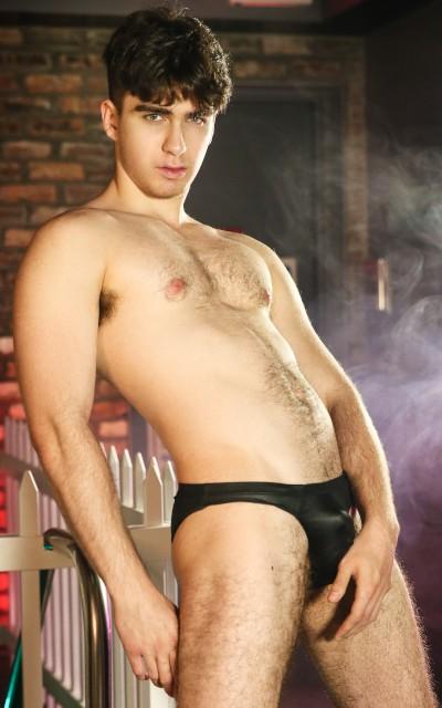 Daniel Dean