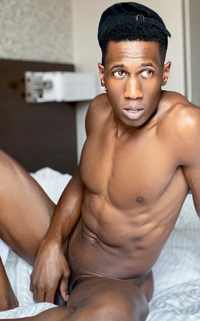 AJ Blackwood Gay Porn Model - Male Access