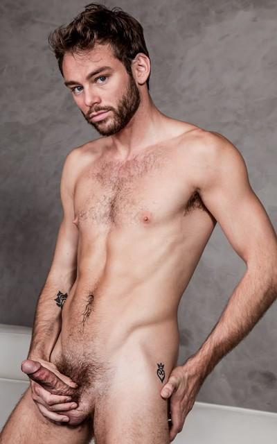 Max Adonis - Icon Male