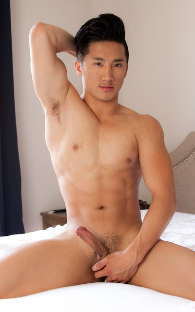 Watch Dominic Steel Have Gay Sex on Cumfu.com - Asian Gay Male