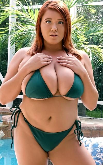 Annabelle Rogers - Brazzers Model