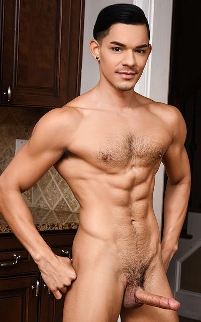 Ethan Slade
