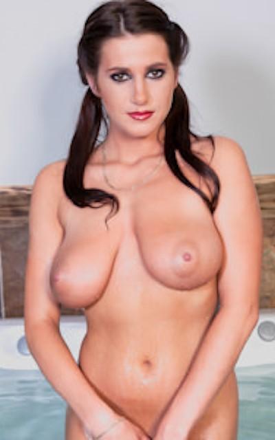 Watch Anna Nikova Have Milf Sex on Milfed.com - Milf Pornstar